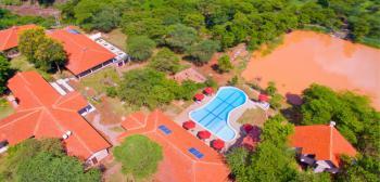 Getaway Resort, Sagana, Tebere, Kirinyaga, Commercial Property for Sale