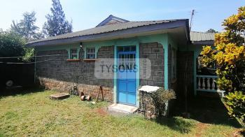 Riat Developed Land, Central Seme, Kisumu, Land for Sale