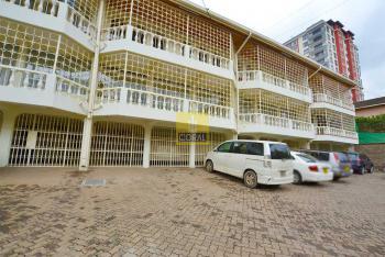 4 Bedroom House, Avenue Hospital in Parklands, Parklands, Nairobi, Flat for Rent