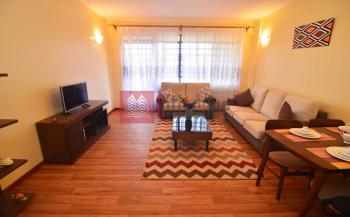 Well Priced 2 Bed Apartments, Dagoretti, Kikuyu, Kiambu, Flat for Sale