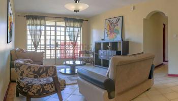 Delightful 3 Bed Apartments, Along Naivasha Road Off Waiyaki Way, Riruta, Nairobi, Flat for Sale