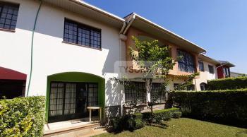 Phenom Estate Maisonette, Mugumo-ini (langata), Nairobi, House for Sale