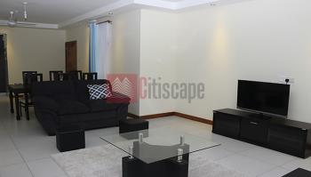 Marina Creek-side 3 Bed Apartments, Mtwapa, Kilifi, Flat for Sale