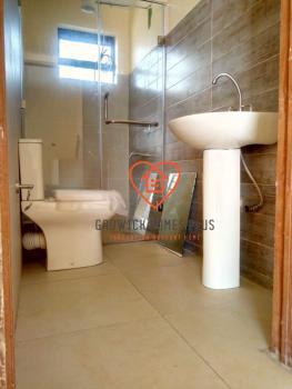 Brand New Pent House 1 Bedroom Cute Apartment, Kabete, Kiambu, Flat for Rent