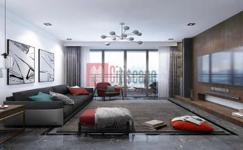 Duplex Penthouse 3: 4 Bed All En-suite Plus Dsq, Kilimani, Nairobi, House for Sale