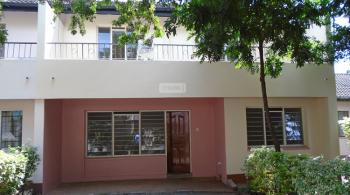 Menelik Road Maisonettes, Kilimani, Nairobi, Detached Duplex for Sale