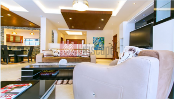 Exceptional 1 Bed Resort Apartments, Shanzu, Mombasa, Apartment for Sale