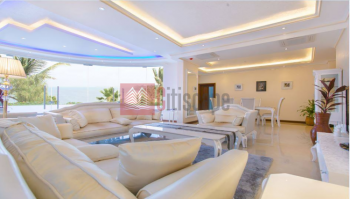 Exceptional 2 Bed Apartment, Shanzu, Mombasa, Apartment for Sale