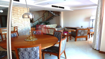 Exceptional 3 Bed Apartment, Shanzu, Mombasa, Apartment for Sale