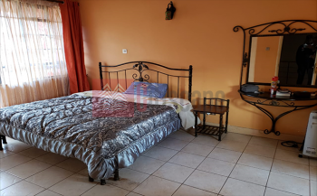 Spacious 4 Bed Maisonette, Loresho, Westlands, Nairobi, House for Sale