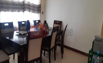 Appealing 4 Bed Townhouse, Muthaiga, Nairobi, House for Sale
