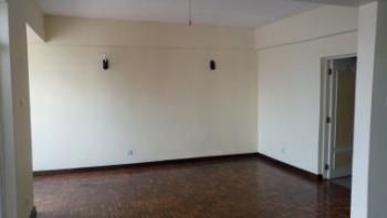 Spacious One Bedroom Apartment, Near Premier Academy, Ewalel Chapchap, Baringo, Flat for Rent
