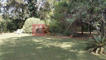 Spacious 5 Bed Townhouse, Runda, Westlands, Nairobi, House for Sale
