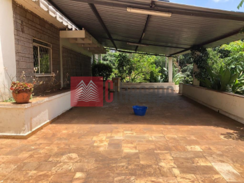 Classic Bungalow, Muthaiga, Nairobi, Detached Bungalow for Sale