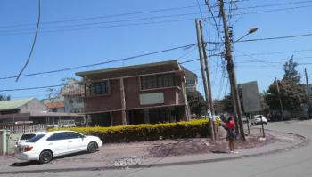 0.11 Acres Development Land, Muhoroni/koru, Kisumu, Land for Sale