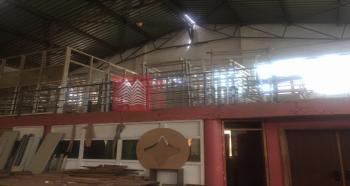 Spacious Workshop, Muhuru, Migori, Commercial Property for Sale