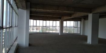 Office Space, Ngong, Kajiado, Office Space for Rent