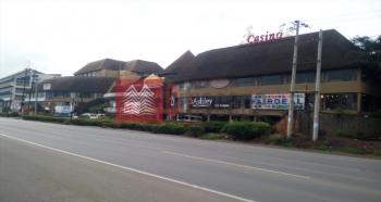 Kellico Complex, Majengo, Mombasa, Plaza / Complex / Mall for Rent