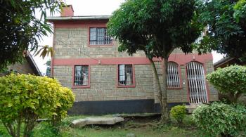 Ongata Rongai Maisonette, Ongata Rongai, Kajiado, Detached Duplex for Rent