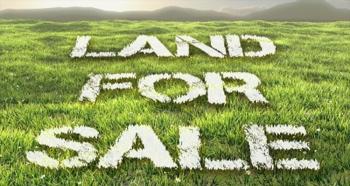 Vacant Residential Plot, Imara Daima, Embakasi, Nairobi, Residential Land for Sale