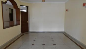 Muguga Corner, Along Muguga Green Road, Muguga, Kiambu, House for Rent