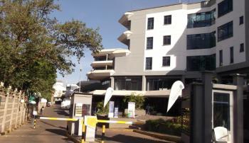 Warwick Serviced and Furnished Apartment, Gigiri, Karura, Nairobi, Apartment for Rent