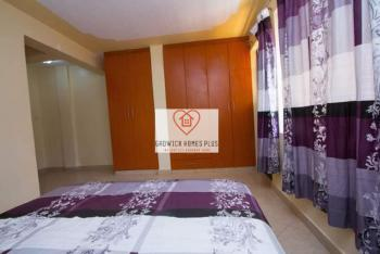 Executive 3 Bedroom Master En-suite Apartment, Lower Kabete, Westlands, Nairobi, Flat for Sale