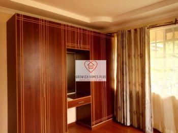 Executive Spacious All En-suite 3bed Bungalow, Kabete, Kiambu, House for Rent