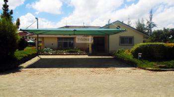 Green Park Estate Bungalow, Athiru Gaiti, Meru, Detached Bungalow for Sale