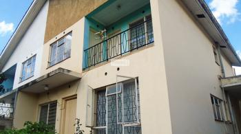Akiba Estate Maisonette, Mugumo-ini (langata), Nairobi, Semi-detached Duplex for Sale