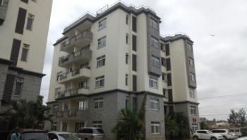 2 Bedroom Apartment, Near Goan Institute, Pangani, Nairobi, Flat for Rent