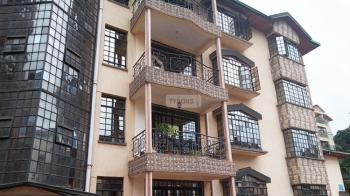 Gitanga Road Apartments, Lavington, Nairobi, Flat for Rent