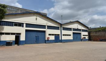 Serena Central Stores, Old Mombasa Road, Embakasi, Nairobi, Commercial Property for Sale
