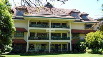 Maji Mazuri Road Apartments, Lavington, Nairobi, Flat for Rent