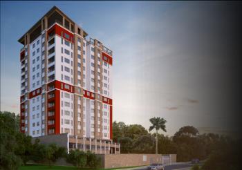 Heron Nest 3 Bed Apartment, Parklands, Nairobi, House for Sale