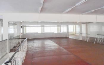 Commercial Building, Muindi Mbingu Street, Nairobi Central, Nairobi, Commercial Property for Sale