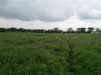 Prime Plot, Athi River, Machakos, Industrial Land for Sale