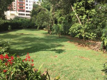 Choice Plot, Off Lower Kabete Road, Shanzu, Mombasa, Mixed-use Land for Sale