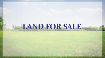 Kahawa Wendani Plot, Kahawa North, Nairobi, Residential Land for Sale