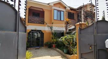 Ruby Estate Maisonette, Milimani Estate, Nakuru East, Nakuru, Detached Duplex for Rent