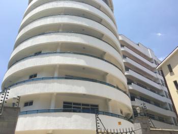 Vasudev Apartments, Siaya Road, Kileleshwa, Nairobi, Apartment for Sale