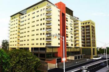 Laxcon Court Penthouse, Naruyan Rd, Off Parklands, Parklands, Nairobi, House for Sale