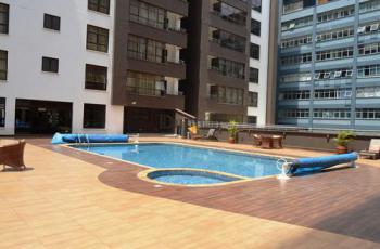 One West Park, Mpaka Road, Westlands, Nairobi, Flat for Sale