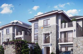 Sage Townhouses, Peponi Road, Parklands, Nairobi, Townhouse for Sale