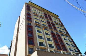 W- Place Apartment, Westands Close, Westlands, Nairobi, House for Sale
