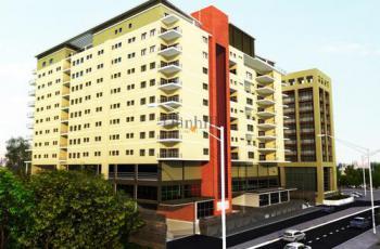 Laxcon Court Apartments, Narayan Rd, Off Parklands, Parklands, Nairobi, Flat for Sale