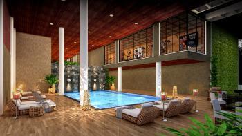 4 & 6 Bedroom Homes, Kyuna, Spring Valley, Westlands, Nairobi, House for Sale