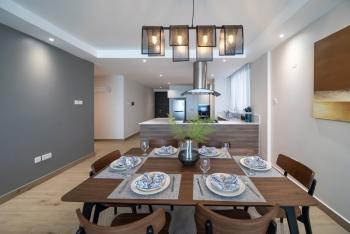 2 Bedroom Apartment, Parklands, Nairobi, Flat for Sale