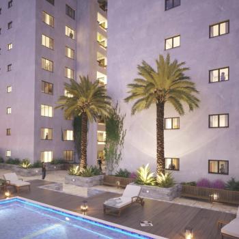 5 Bedroom Duplex + Dsq, Kileleshwa, Nairobi, House for Sale