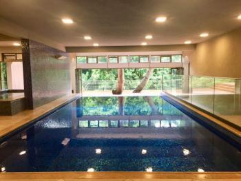 3 Bedroom Apartments, Parklands, Nairobi, Flat for Sale